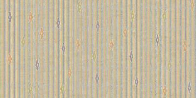 © 2011 Wingnut Stripes2 - Sandy