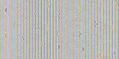 © 2011 Wingnut Stripes 2 - Blue