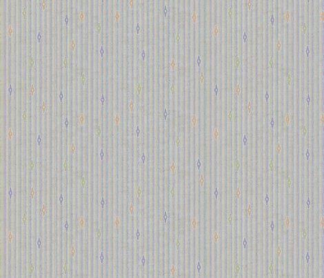 Rstripes-2_ed_ed_shop_preview