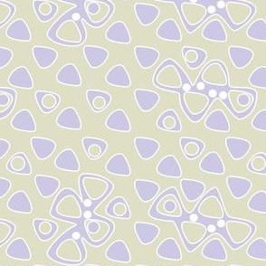 © 2011 Lilac Impressions
