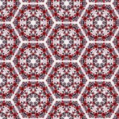 Rrsangres_s_hexagons_shop_thumb