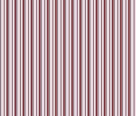 Rsangres_s_stripes_shop_preview