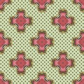Rrozrin_s_crosses_-_green_shop_thumb