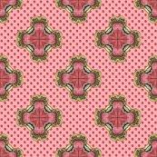 Rrrozrin_s_crosses_-_pink_shop_thumb
