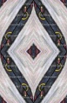 Condolore's Diamonds