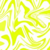 Rr014_shop_thumb