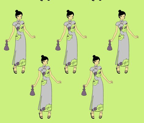 Rrjapenese_girl_lilac-green_shop_preview
