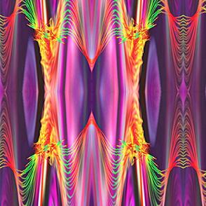 AbstraXion 1-14