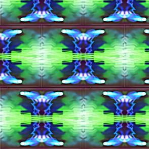 AbstraXion 1-16