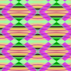 AbstraXion 1-20