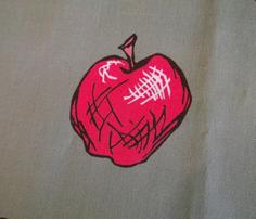 Rred_apple_comment_425058_thumb
