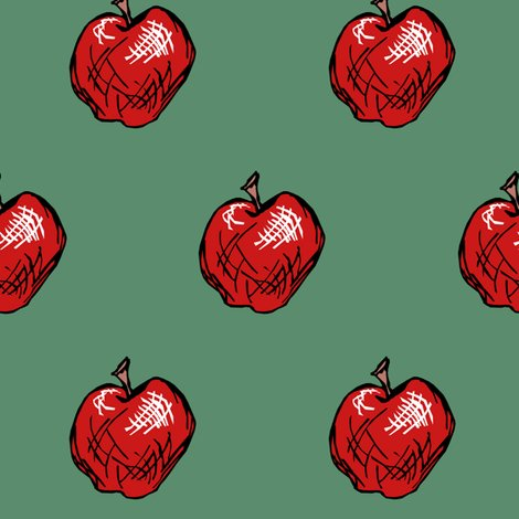 Rred_apple_shop_preview