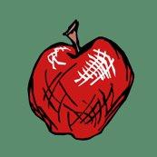Rred_apple_shop_thumb