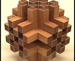 Rrcoff_wooden_puzzles_herdksm_thumb