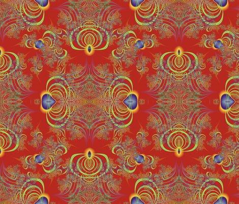 Rrrbird_of_fractal_paradise_shop_preview