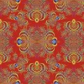 Rrrbird_of_fractal_paradise_shop_thumb