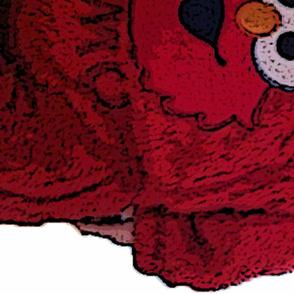 Elmo_Dex