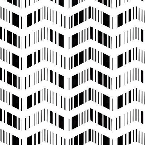 Rrzigzag_stripetileblack_shop_preview