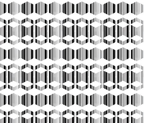 Rbw.gridtile2june42011_shop_preview