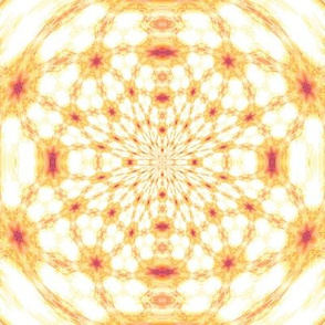 Sun Globe