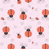 Rrladybug_shop_thumb