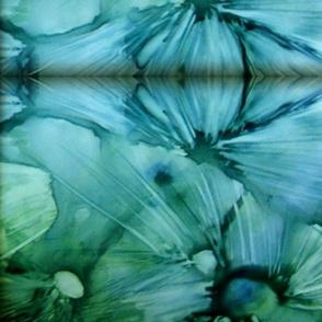 yupo2spoonflower