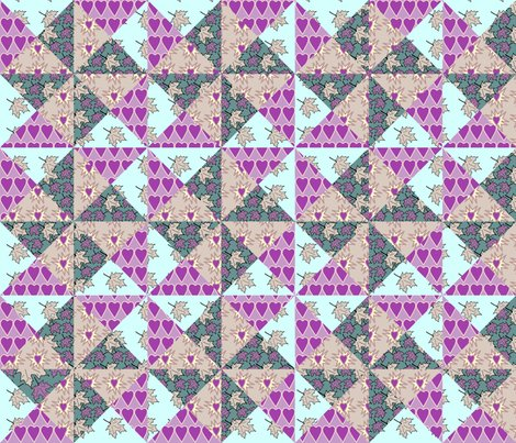 Ryankee_puzzle_quilt-1_maple_love_shop_preview