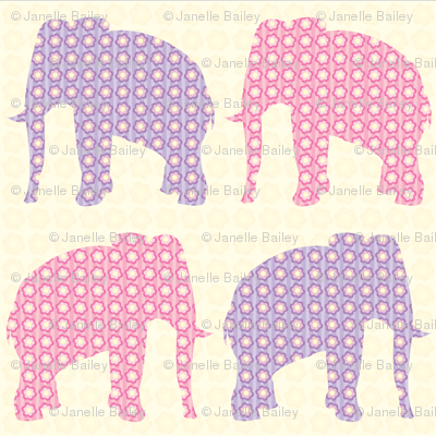 Relephants_preview