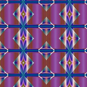 AbstraXion 1-21