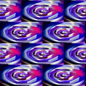 AbstraXion 1-22