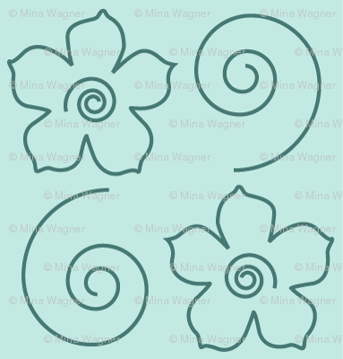 Spiral_Flower_Field-lt-MINAGREEN-170