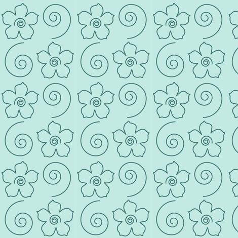 Rrflower_spiral_blgrn-ltmgrn170_shop_preview