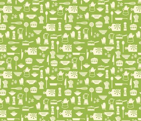 Rkitchen_culture_green_copy_shop_preview