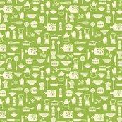 Rkitchen_culture_green_copy_shop_thumb