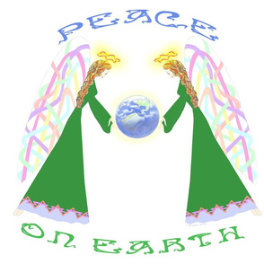 PeaceOnEarth-Blythe