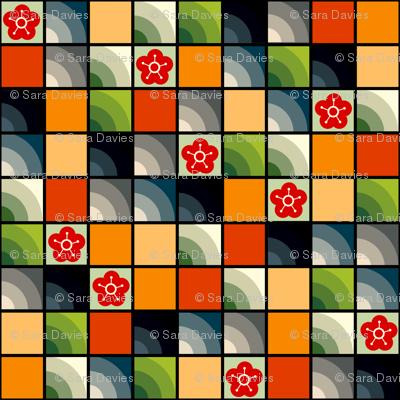 sudoku_color_grid