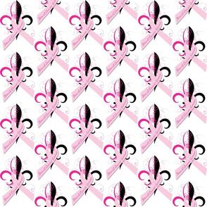 fleur_breastcancer