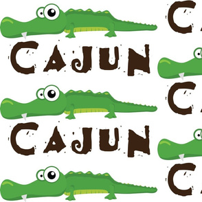 Cajun_gator