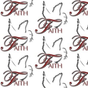 faith_dove