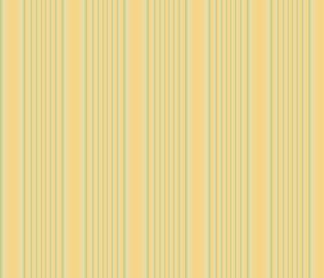 Rrdaffodil_stripe_cie_shop_preview