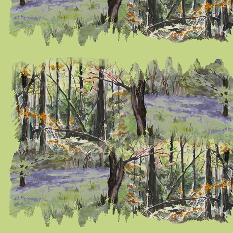 Rrrrwatercolor_spring_autumn_3551_shop_preview