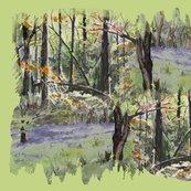 Rrrrwatercolor_spring_autumn_3551_shop_thumb