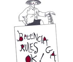 Rrrrrrrrrrbalenciaga-rules-ok-v7g-maybefinal_comment_372617_thumb