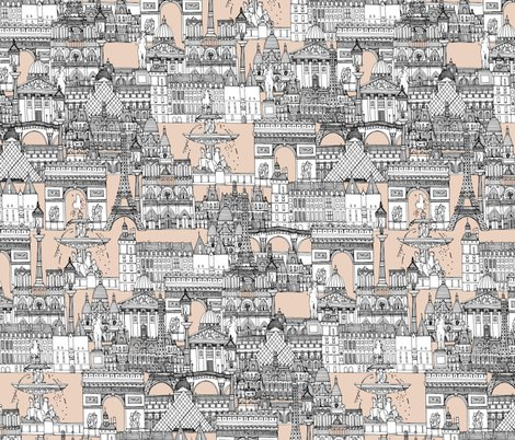 Rrparis_toile_sugar_pink_st_sf_shop_preview