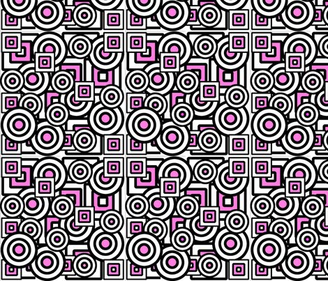 Rrblack_and_white_circles_with_pink_shop_preview