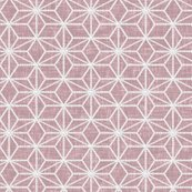 Rrrrrrrhemp_leaf_prod--on-pink_shop_thumb