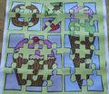 Rrpuzzle3c2_comment_84262_thumb
