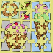 Rrpuzzle3c2_shop_thumb