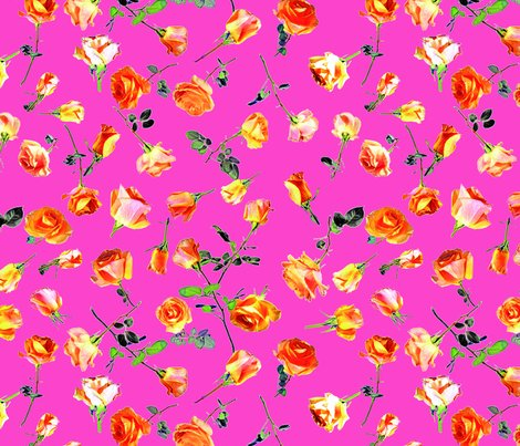 Rrrrosen_sabina_rosa_shop_preview