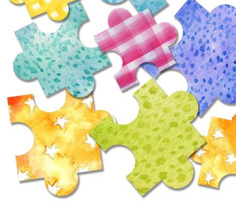 Rpuzzle2_shop_preview